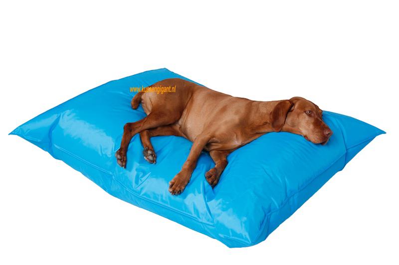 Lazy Dog Bags 140 x 100