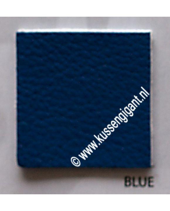 Kunstleer Blue