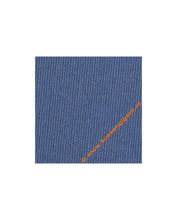 Outdoor stof Sundralon blauw 16
