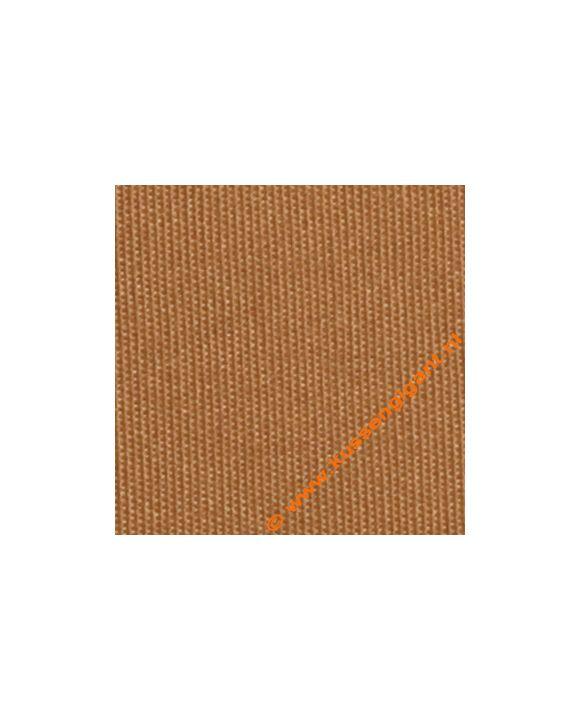 Outdoor stof Sundralon camel 60