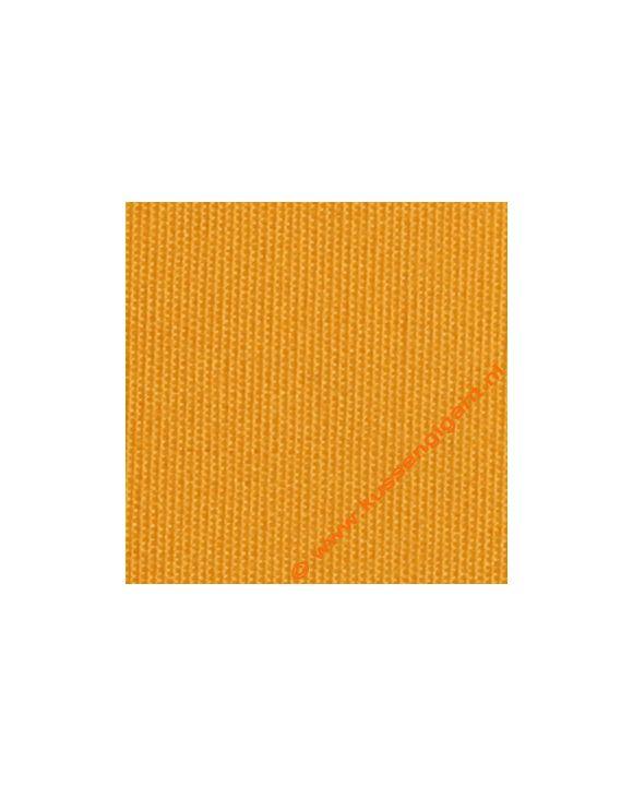 Outdoor stof Sundralon geel 40