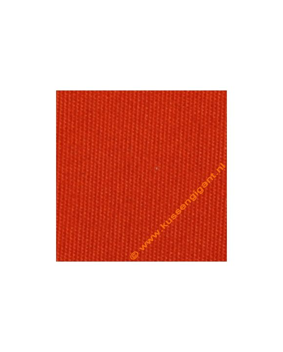 Outdoor stof Sundralon oranje 24