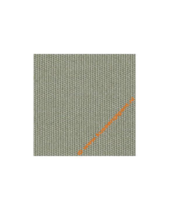 Outdoor stof Sundralon zeegroen 37