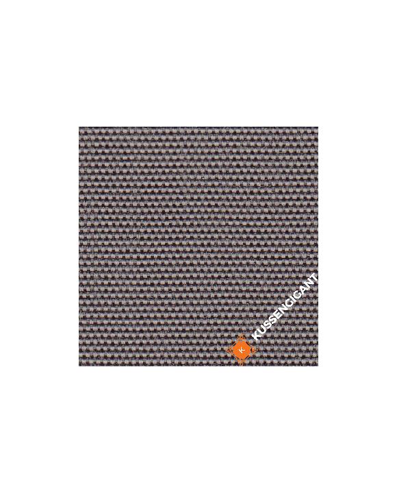 Outdoor stof Sundralon lichtgrijs 55