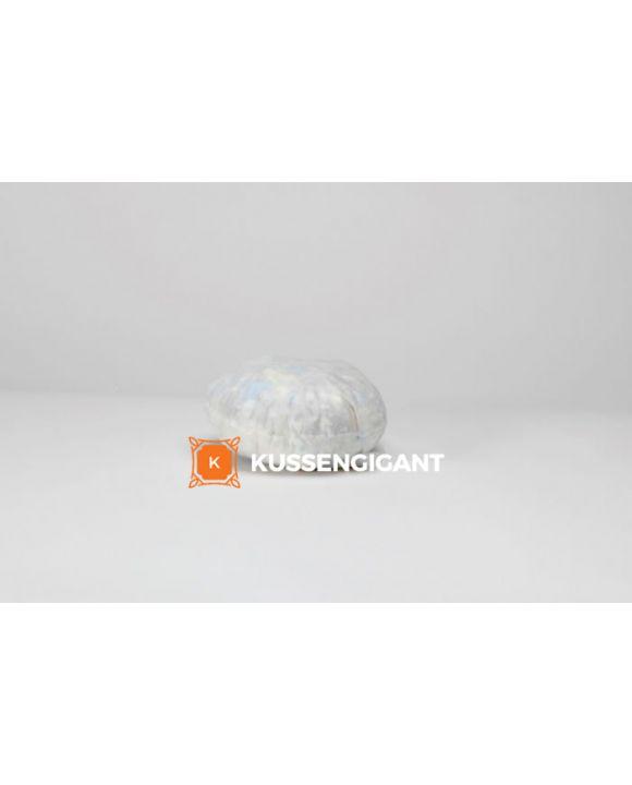 Binnenkussen naad tot naad ca. 30 cm