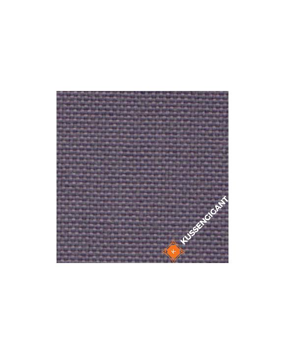 Outdoor stof Sundralon paars 67