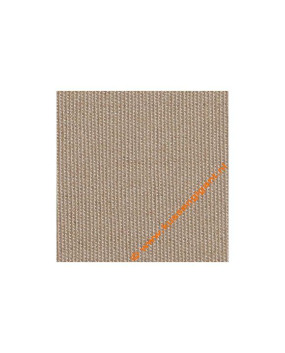 Outdoor stof Sundralon beige 03