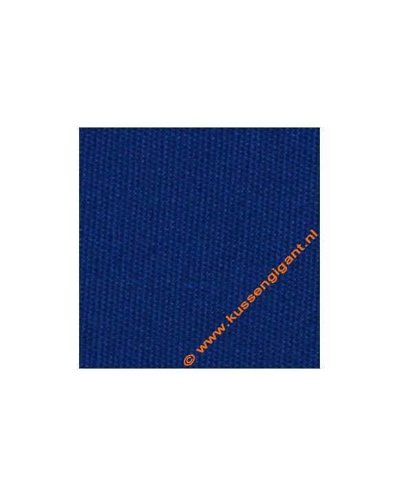 Outdoor stof Sundralon kobalt 17