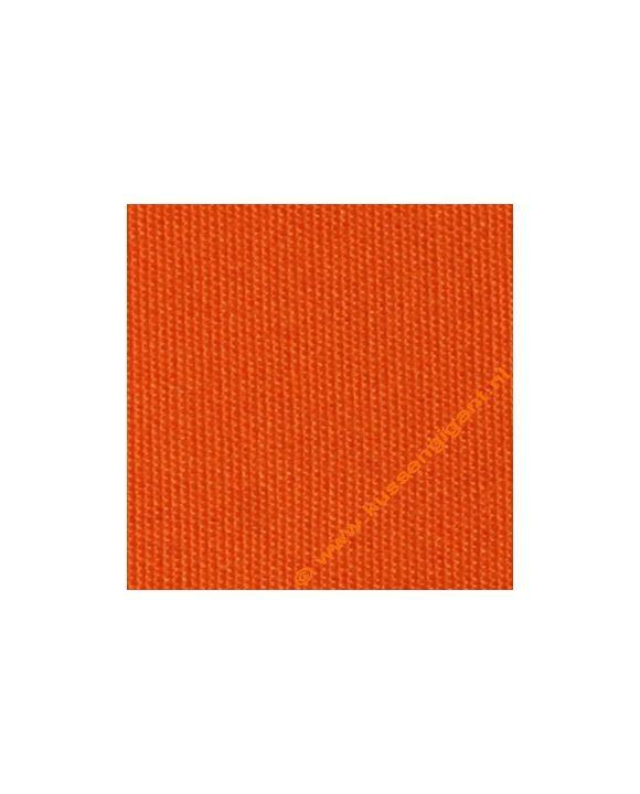 Outdoor stof Sundralon lichtoranje 50