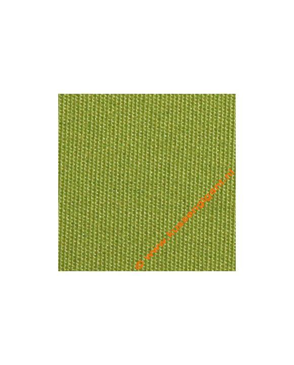 Zitzak Hoes Outdoorstof Lime 78
