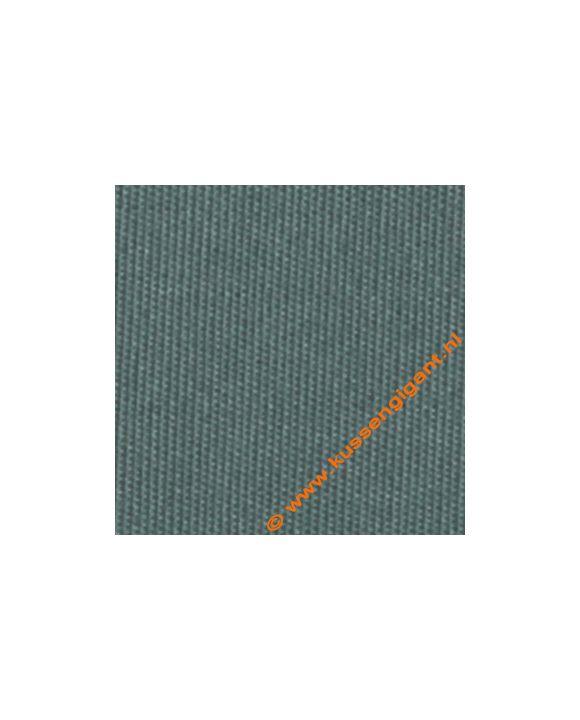 Outdoor stof Sundralon luchtblauw 34