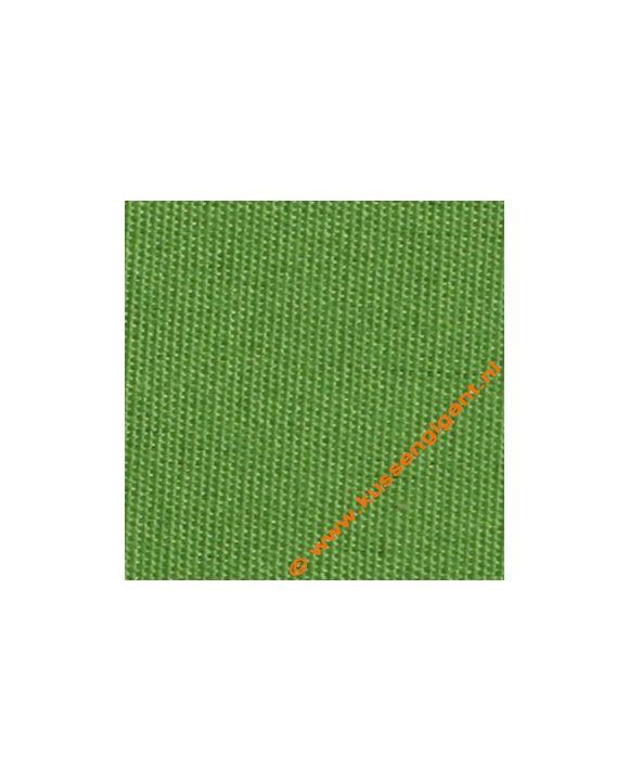 Outdoor stof Sundralon mosgroen 26