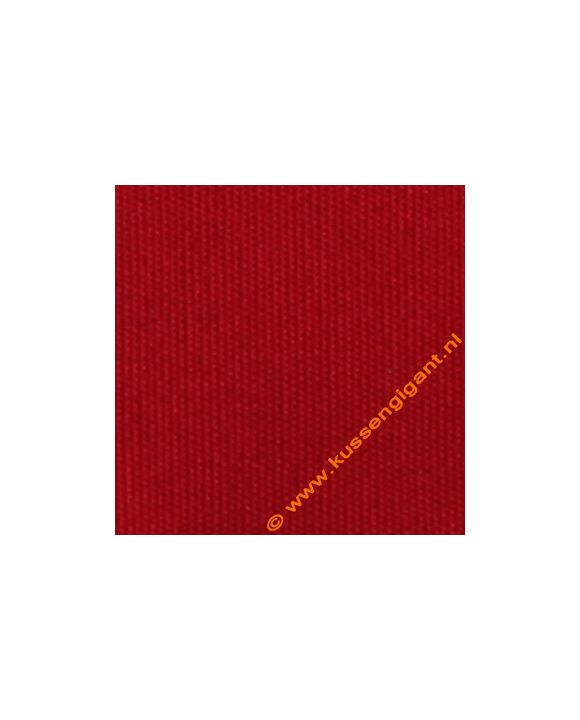 Outdoor stof Sundralon rood 65