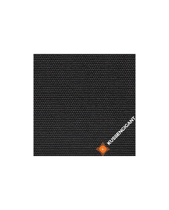 Outdoor stof Sundralon zwart 22