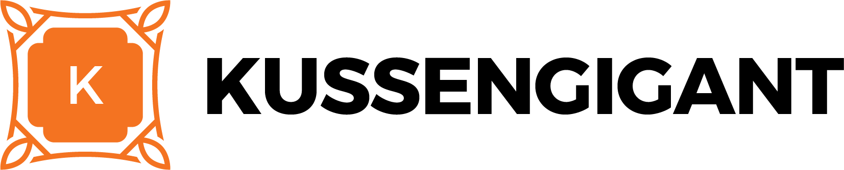 Kussengigant België - goedkoop in kussens (op maat)